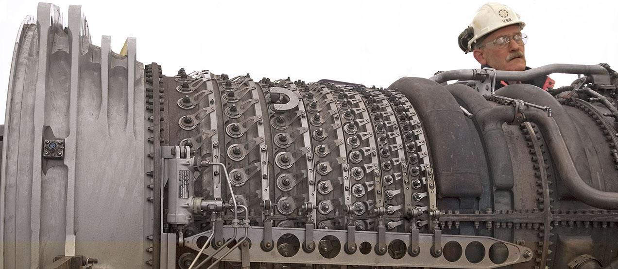 Contact VBR Turbine Partners